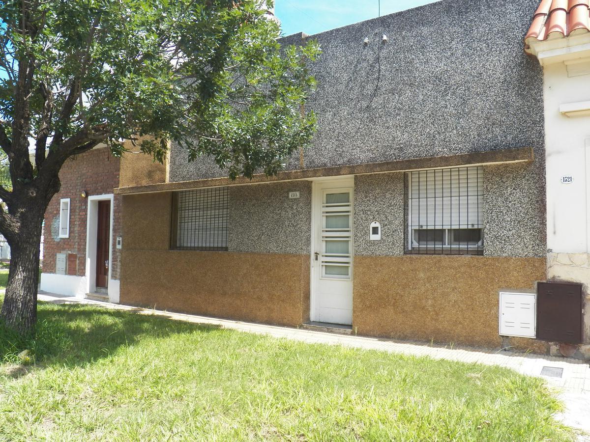 Foto PH en Venta en  Candioti Norte,  Santa Fe  Domingo Silva al 1500