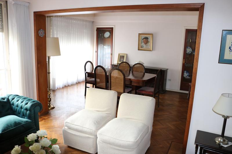 Foto Departamento en Venta en  P.Junta,  Caballito  Federico Garcia Lorca entre Rivadavia y Yerbal, 2° piso