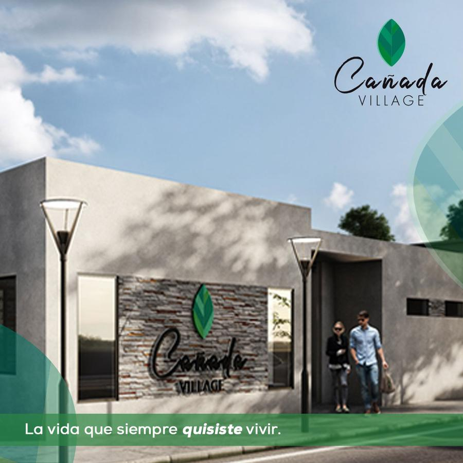 Foto Departamento en Venta en  La cañada de Pilar,  Countries/B.Cerrado (Pilar)  12 de octubre al 56500