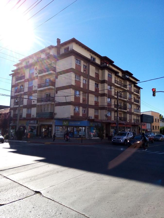 Foto Departamento en Venta en  Centro,  San Carlos De Bariloche  Gallardo al 900