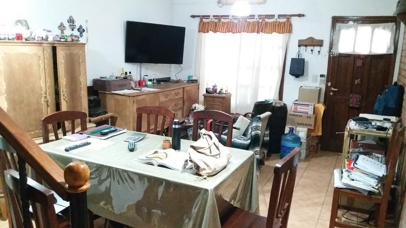 Foto Departamento en Venta |  en  San Miguel ,  G.B.A. Zona Norte  Guemes al al 700