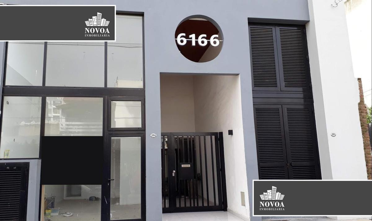 Foto Cochera en Venta en  Wilde,  Avellaneda  SALVADOR SOREDA al 6100