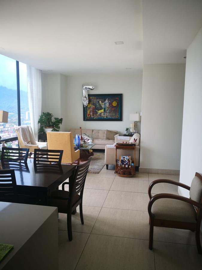Foto Departamento en Venta | Renta en  Lomas del Mayab,  Tegucigalpa  Lomas del Mayab, Tegucigalpa
