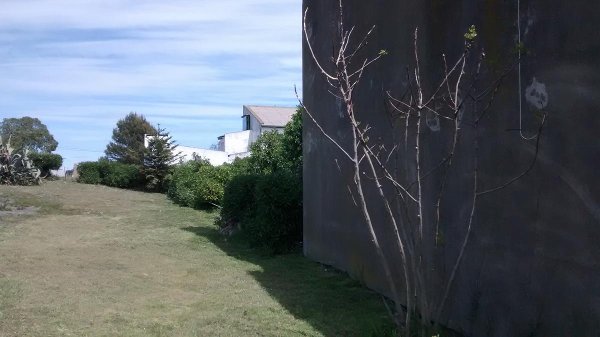 Foto Casa en Venta en  Necochea ,  Costa Atlantica  Calle 517 y 524 Playas de Quequén