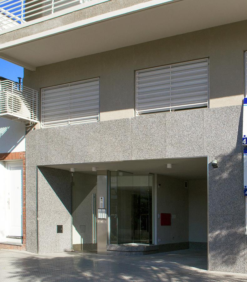 Foto Departamento en Alquiler en  Parque Chas,  Villa Urquiza  Incas al 4790 5 C