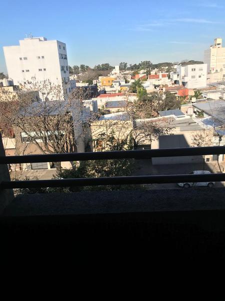 Foto Departamento en Alquiler en  La Plata ,  G.B.A. Zona Sur  66 entre 15 y 16