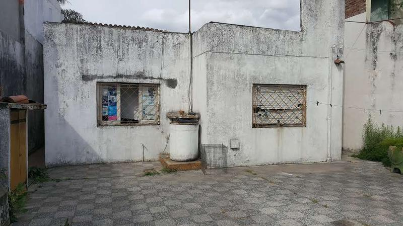 Foto Casa en Venta en  Moron Sur,  Moron  Cordoba 1085. Moron