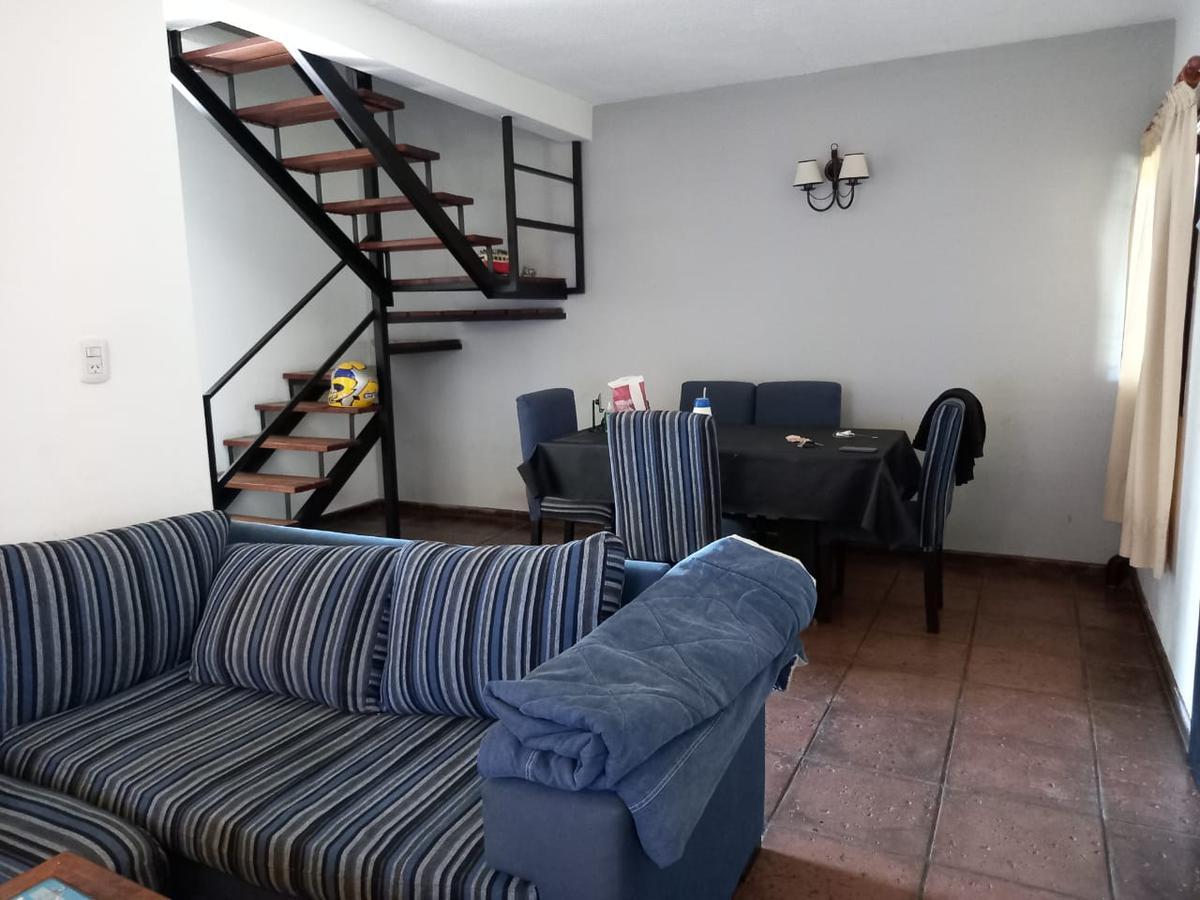 Foto PH en Venta en  Jose Clemente Paz ,  G.B.A. Zona Norte  Mendoza al 4500