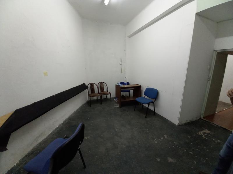Foto Oficina en Alquiler en  Moreno,  Moreno  Oficina 5 - Belgrano 33 - Centrica