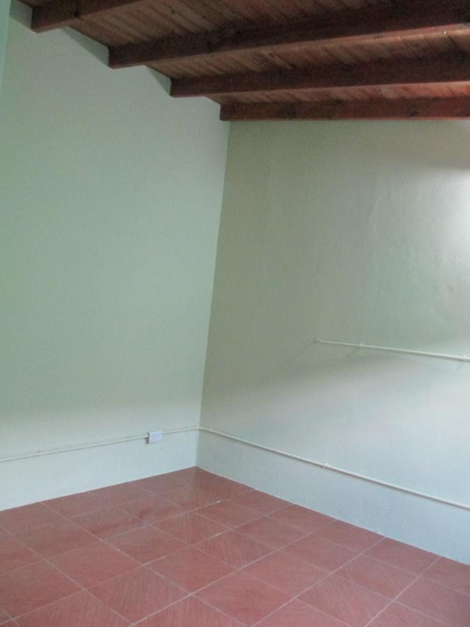 Foto Departamento en Alquiler en  San Lorenzo,  Ingeniero Maschwitz  Independencia al 900