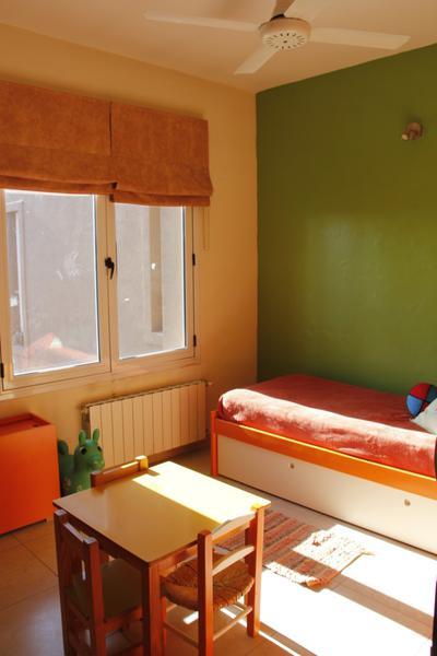 Foto Casa en Venta | Alquiler temporario en  Santa Catalina,  Villanueva  Santa Catalina Villanueva