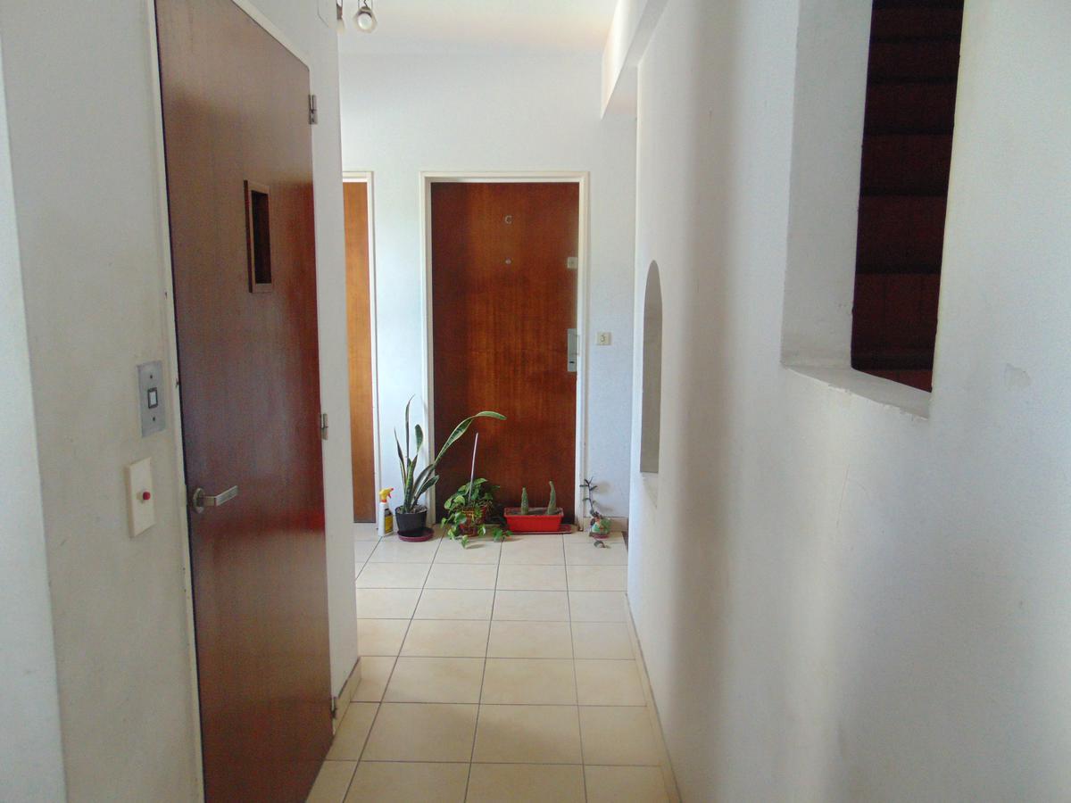Foto Departamento en Venta en  Ciudad De Tigre,  Tigre  Enciso al 1100