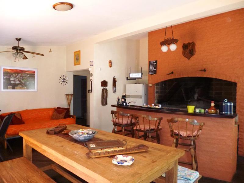 Foto Casa en Alquiler en  Carrasco ,  Montevideo  Costa Rica 6500