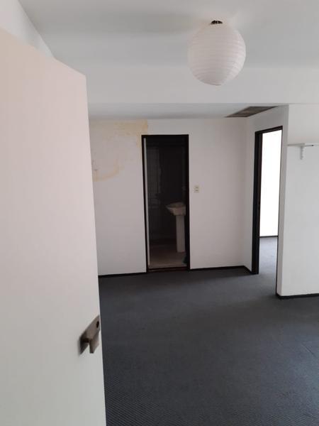 Foto Departamento en Alquiler en  Recoleta ,  Capital Federal  Departamento 2 ambientes en alquiler - Vicente Lopez al 2200