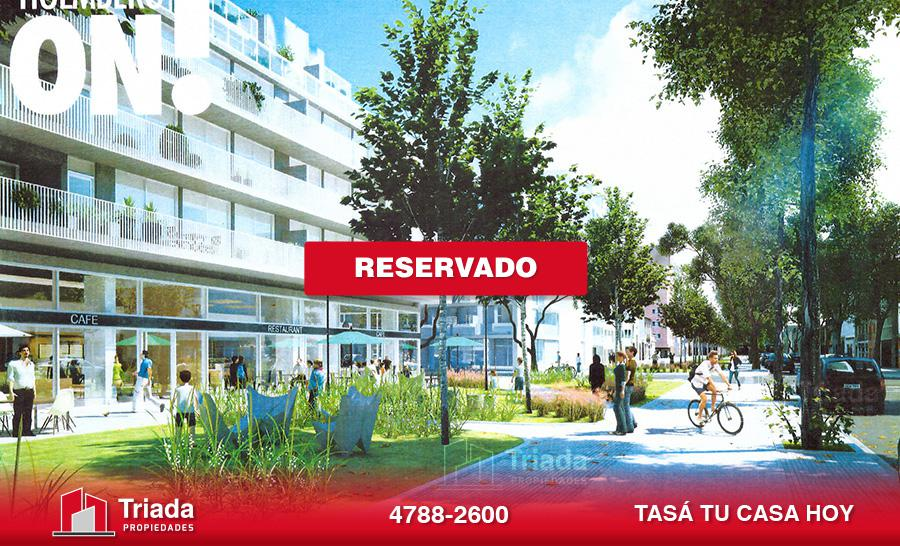 Foto Local en Alquiler en  Villa Urquiza ,  Capital Federal  Holmberg al 2300