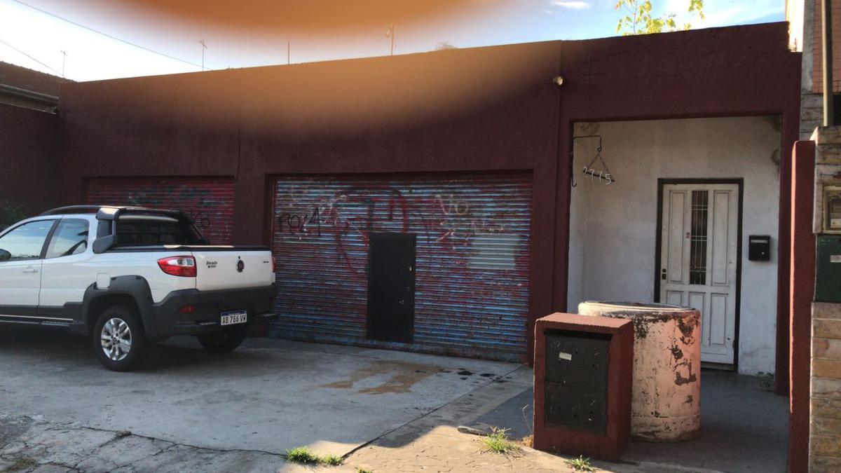 Foto Casa en Venta en  Martinez,  San Isidro  CORRIENTES al 2700