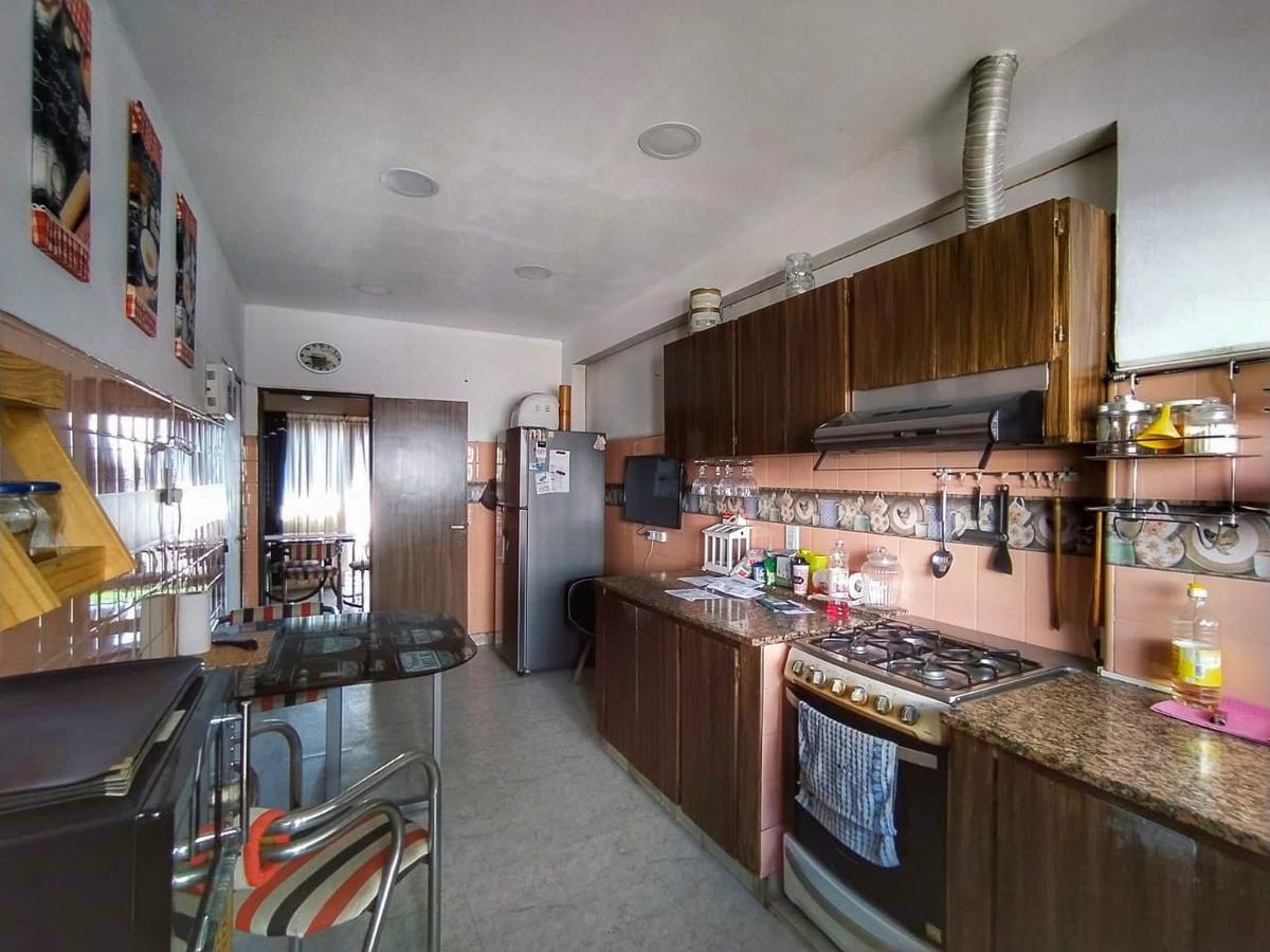 Foto PH en Venta en  Villa Insuperable,  La Matanza  Ingeniero Huergo al 800