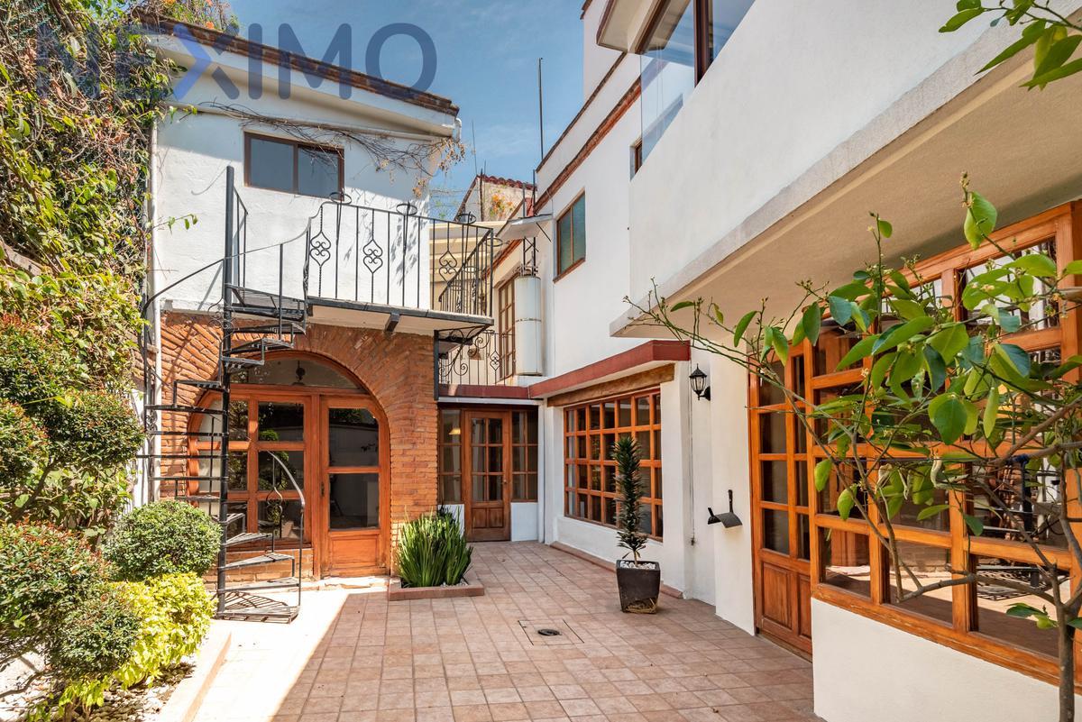 Foto Casa en Venta en  Las Arboledas,  Atizapán de Zaragoza  Las Arboledas