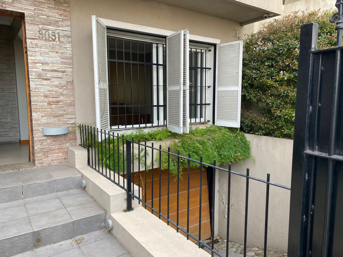 Foto Casa en Venta en  Coghlan ,  Capital Federal  Conde al 3000