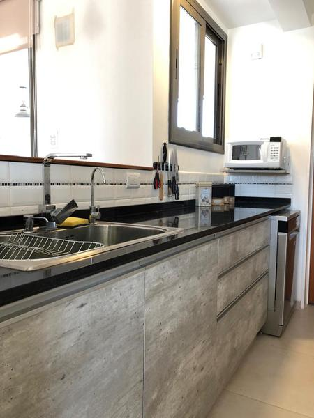 Foto PH en Venta en  Miradores de Manantiales,  Cordoba Capital  Miradores de Manantiales - Duplex 3 Dormitorios! EQUIPADO Y AMOBLADO!!!