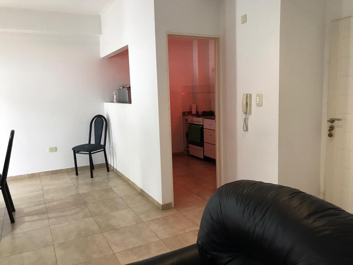 Foto Departamento en Venta en  La Plata ,  G.B.A. Zona Sur  11 e/ 62 y 63