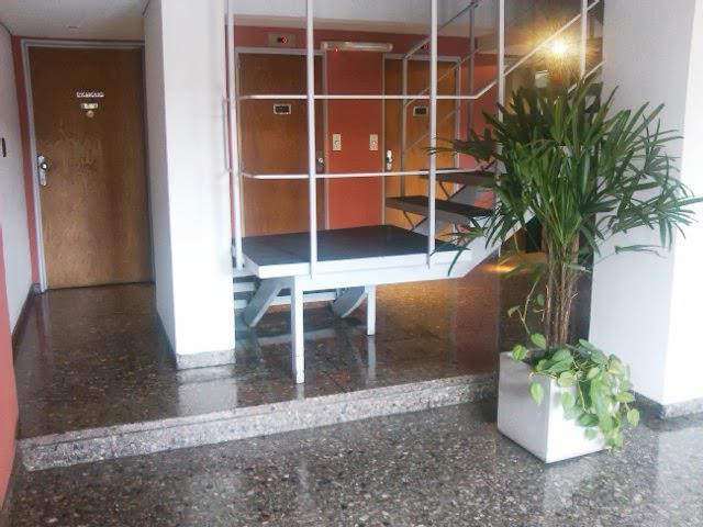 Foto Departamento en Venta en  San Fernando ,  G.B.A. Zona Norte  Pte Peron 426 3º