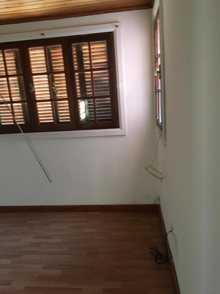 Foto Casa en Venta en  Esquel,  Futaleufu  Pasaje Lila Macayo al 900