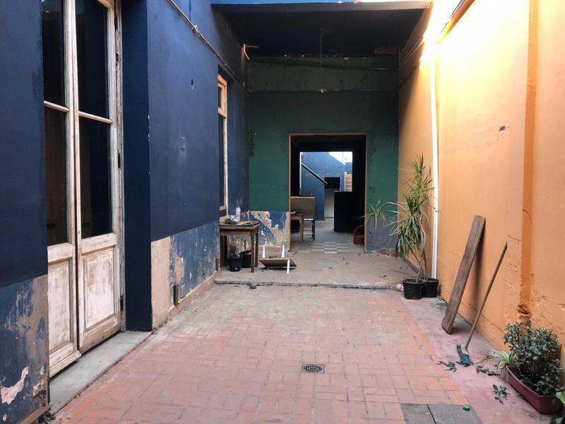 Foto Local en Alquiler en  San Miguel De Tucumán,  Capital  Mendoza al 1000