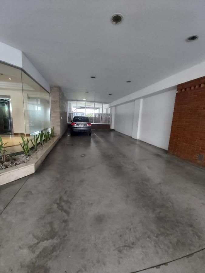 Foto Departamento en Venta en  Caballito ,  Capital Federal  Doblas 344
