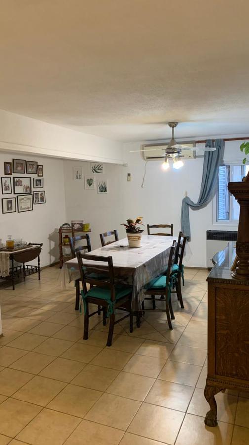 Foto Departamento en Venta en  Concordia ,  Entre Rios  La Rioja al 500