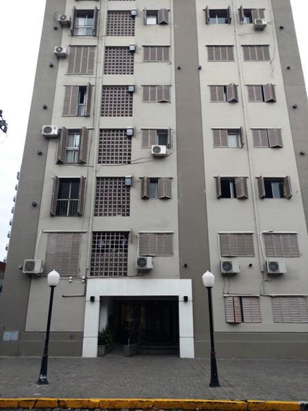 Foto Departamento en Venta en  Lomas de Zamora Este,  Lomas De Zamora  Junin N° al 100