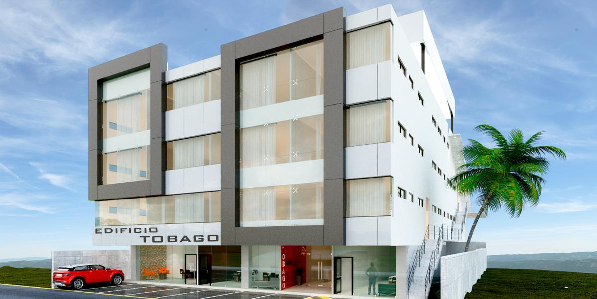 Foto Edificio Comercial en Venta | Alquiler en  Norte de Guayaquil,  Guayaquil  Kennedy Norte