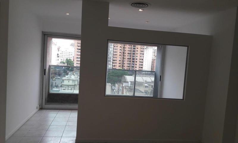Foto Oficina en Alquiler | Venta en  Centro,  Cordoba Capital  CORRIENTES 200