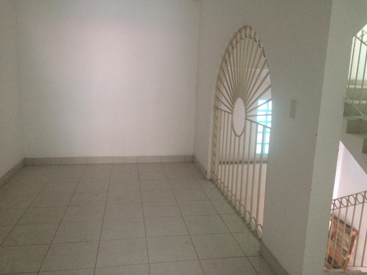 Foto Oficina en Renta en  Centro,  Tuxpan  OFICINAS   EN RENTA  ZONA CENTRO