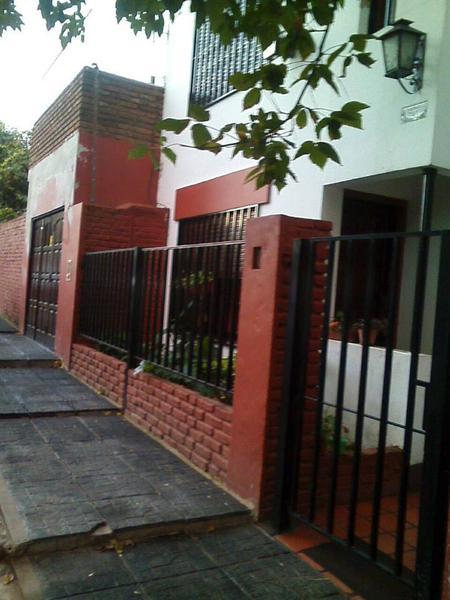 Foto Casa en Venta en  Bella Vista,  San Miguel  Mármol al 700