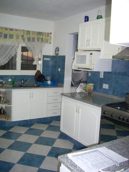 Foto Casa en Venta en  Alta Gracia,  Santa Maria  las Dalias al 100