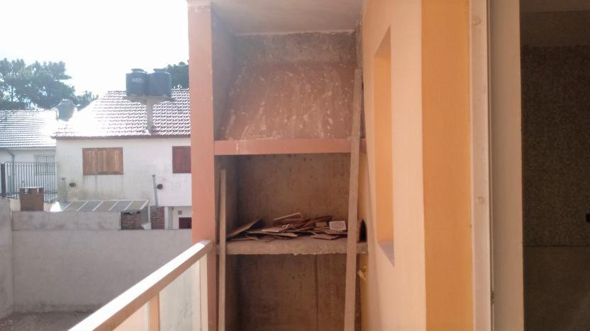Foto Departamento en Venta en  San Bernardo Del Tuyu ,  Costa Atlantica  San Juan 1974 - 1° D