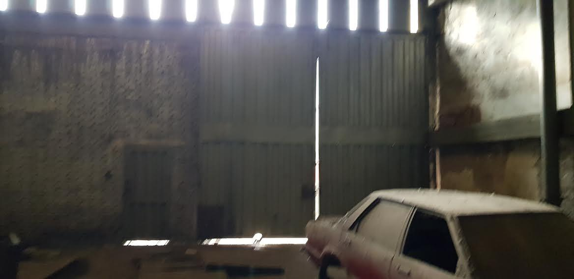 Foto Local en Venta en  Ciudadela,  San Miguel De Tucumán  Galpón calle General paz al 1600