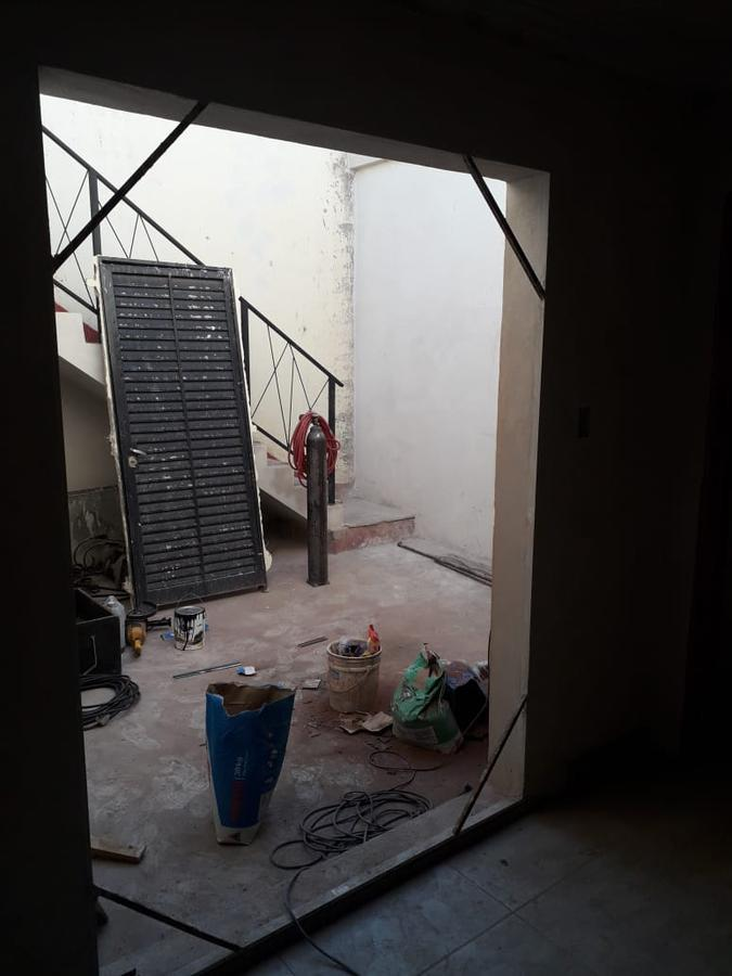Foto Casa en Venta en  General Paz,  Cordoba  OPORTUNIDAD - Inmueble único en B° General Paz -