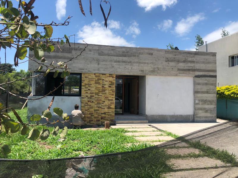 Foto Casa en Venta en  Tafi Viejo ,  Tucumán  Country vilago