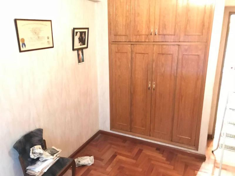 Foto Departamento en Venta en  Barrio Norte ,  Capital Federal  ECUADOR 1300