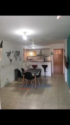 Foto Departamento en Alquiler en  Nueva Cordoba,  Capital  OBISPO ORO al 300