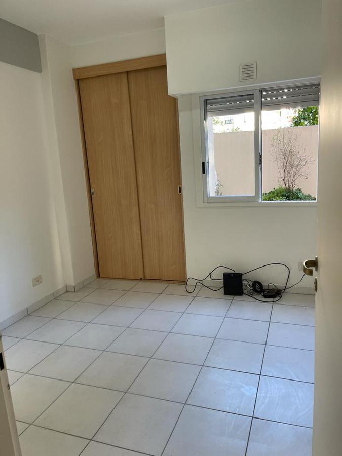 Foto Departamento en Venta en  Palermo Viejo,  Palermo  Borges al 2100