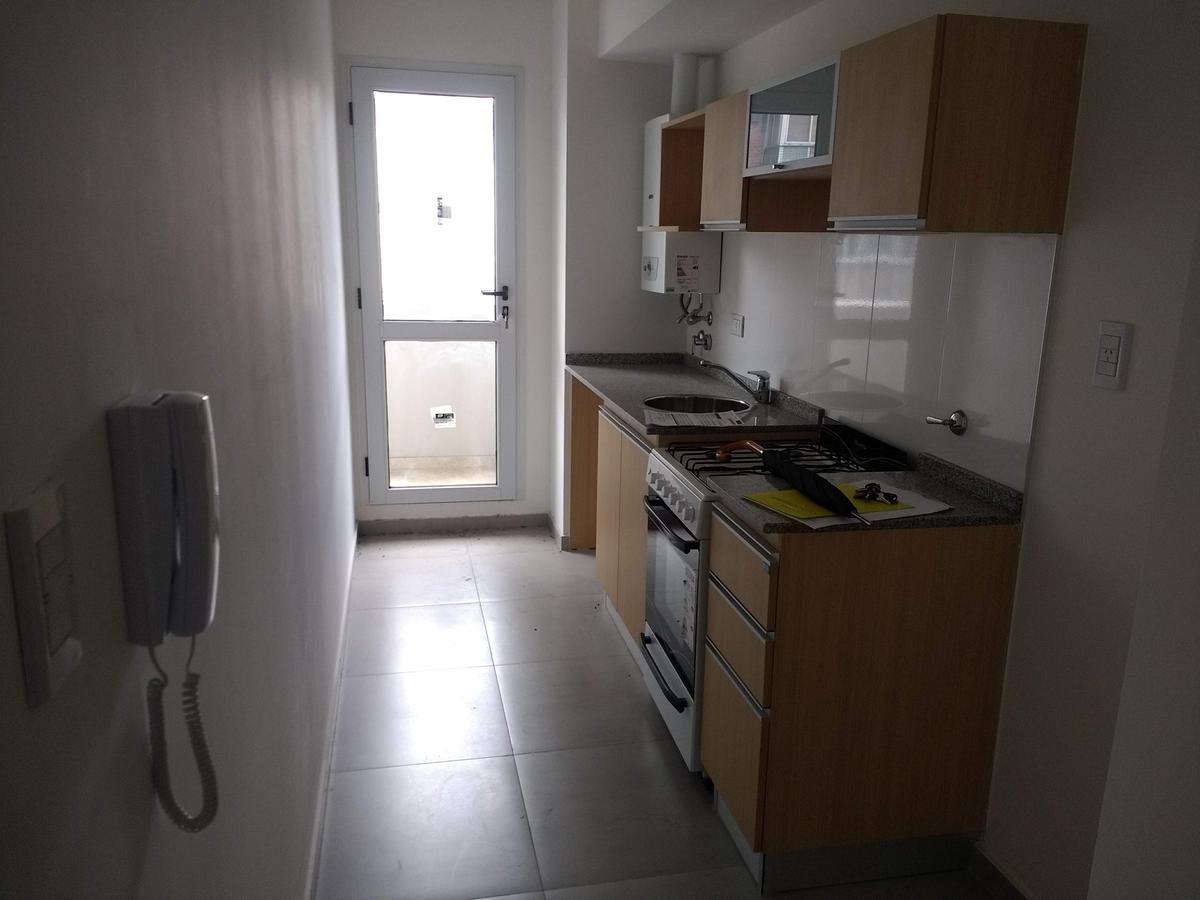 Foto Departamento en Venta en  Centro,  Rosario  Urquiza al 2792
