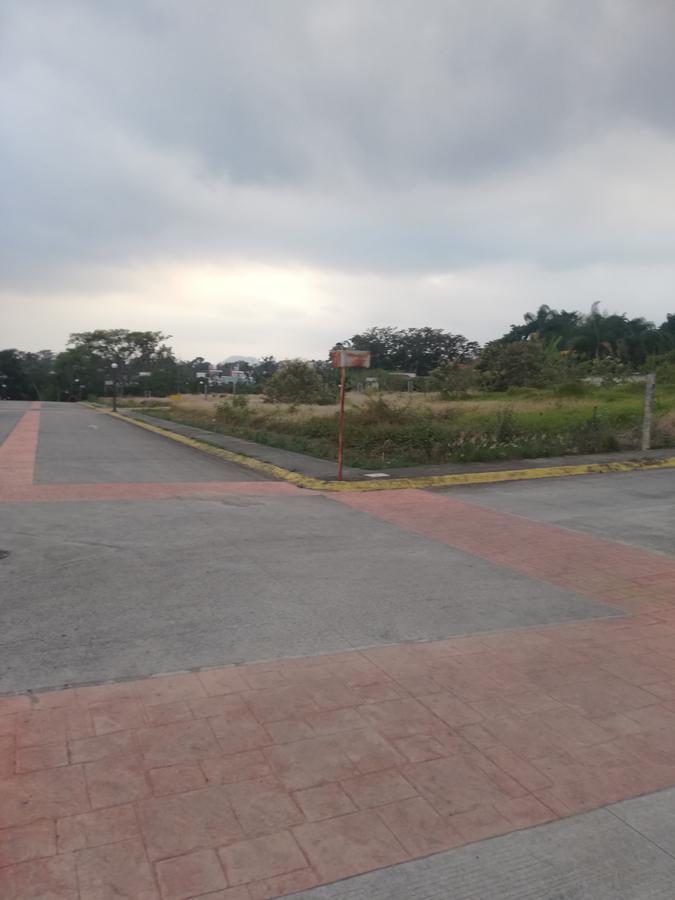 Foto Terreno en Venta en  Libertad,  Coatepec  Terreno en venta en Fraccionamiento La Perla Coatepec Veracruz