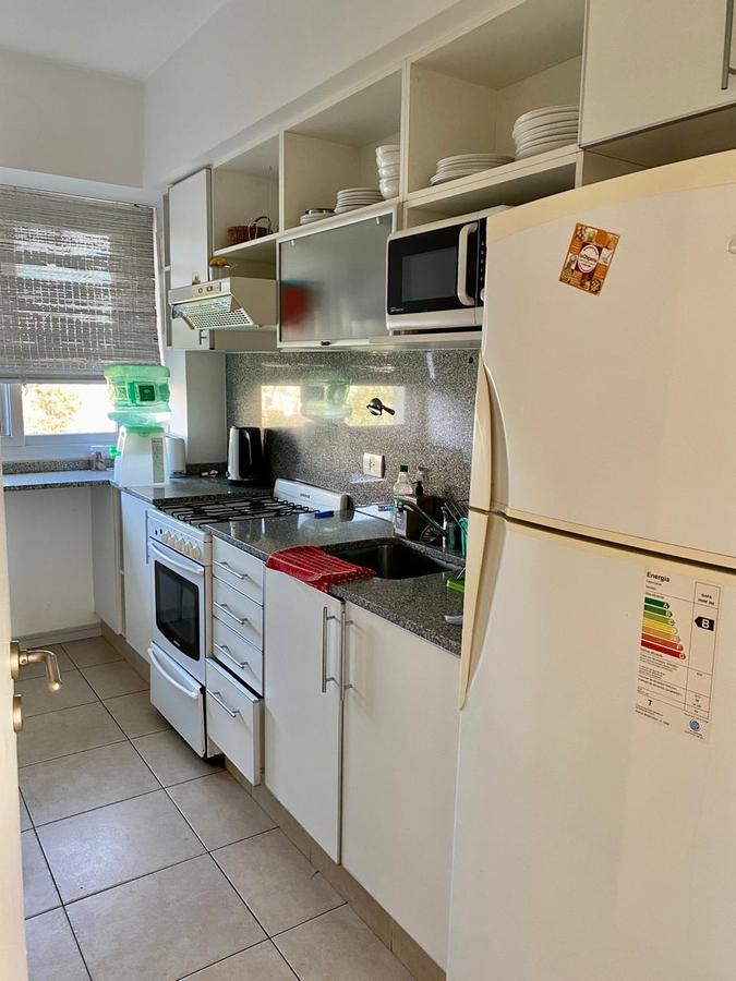 Foto Departamento en Alquiler en  Plaza Portezuelo,  Portezuelo  Av. de los Lagos 6595