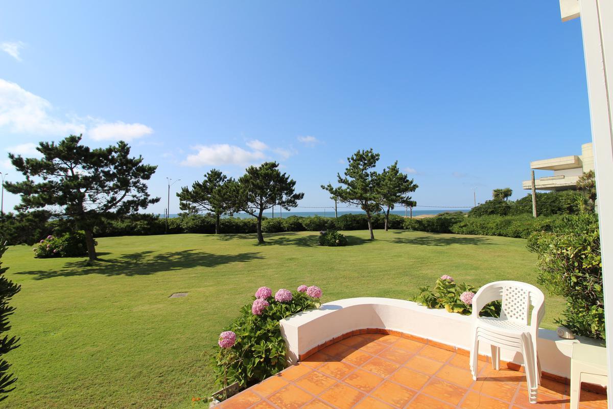 Foto Apartamento en Venta en  Playa Brava,  Punta del Este  Manutara Playa Brava