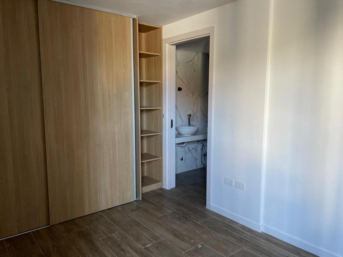 Foto Apartamento en Venta | Alquiler en  Punta Carretas ,  Montevideo  Diseño y amplitud. 1 dormitorio
