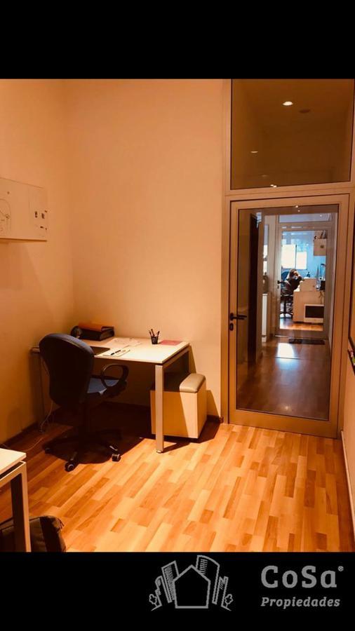 Foto Oficina en Venta en  Rosario,  Rosario  Alsina 1258