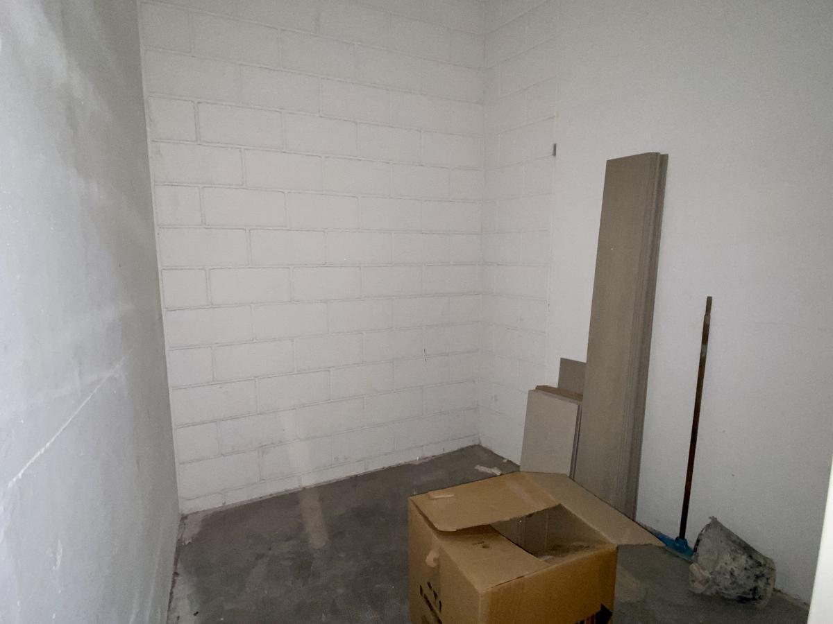 Foto Departamento en Venta en  Palermo Chico,  Palermo  Ortiz de Ocampo 2655 18 3
